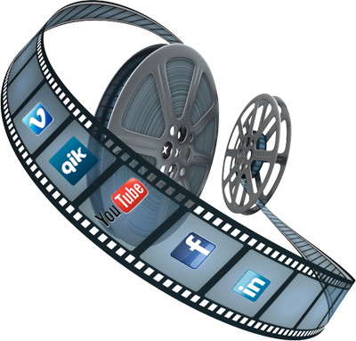 social-video-marketing