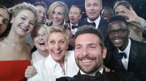 Oscars-2014-les-selfies-des-stars