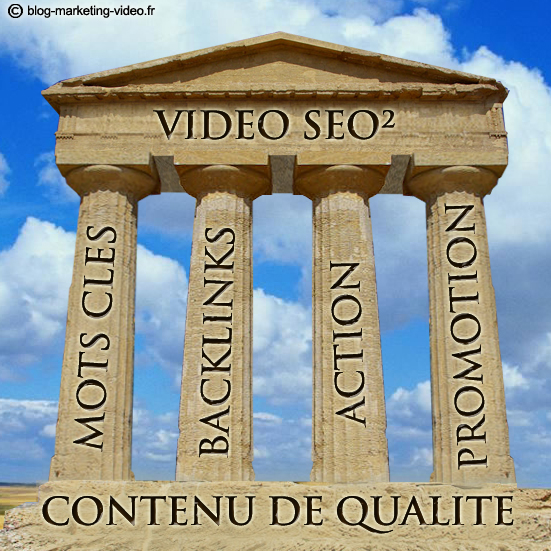 referencement-video-seo