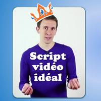 script-video