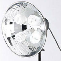 lampe-studio-photo