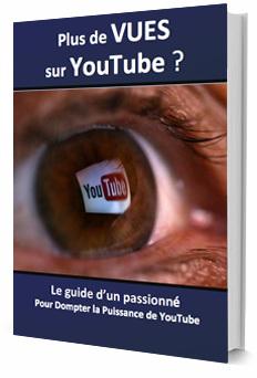 guide-plus-de-vue-sur-youtube