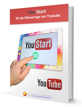 kit-demarrage-youtube