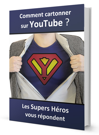 strategie-youtube