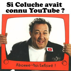 coluche-youtube