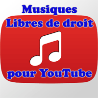 musiques-libres-youtube