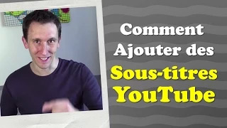 video-sous-titres-youtube
