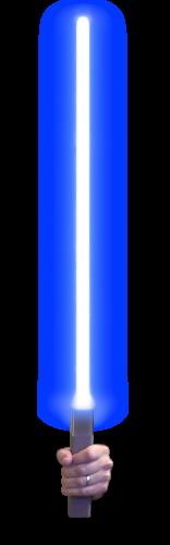 sabre-laser-avec-main