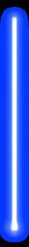 sabre-laser-seul